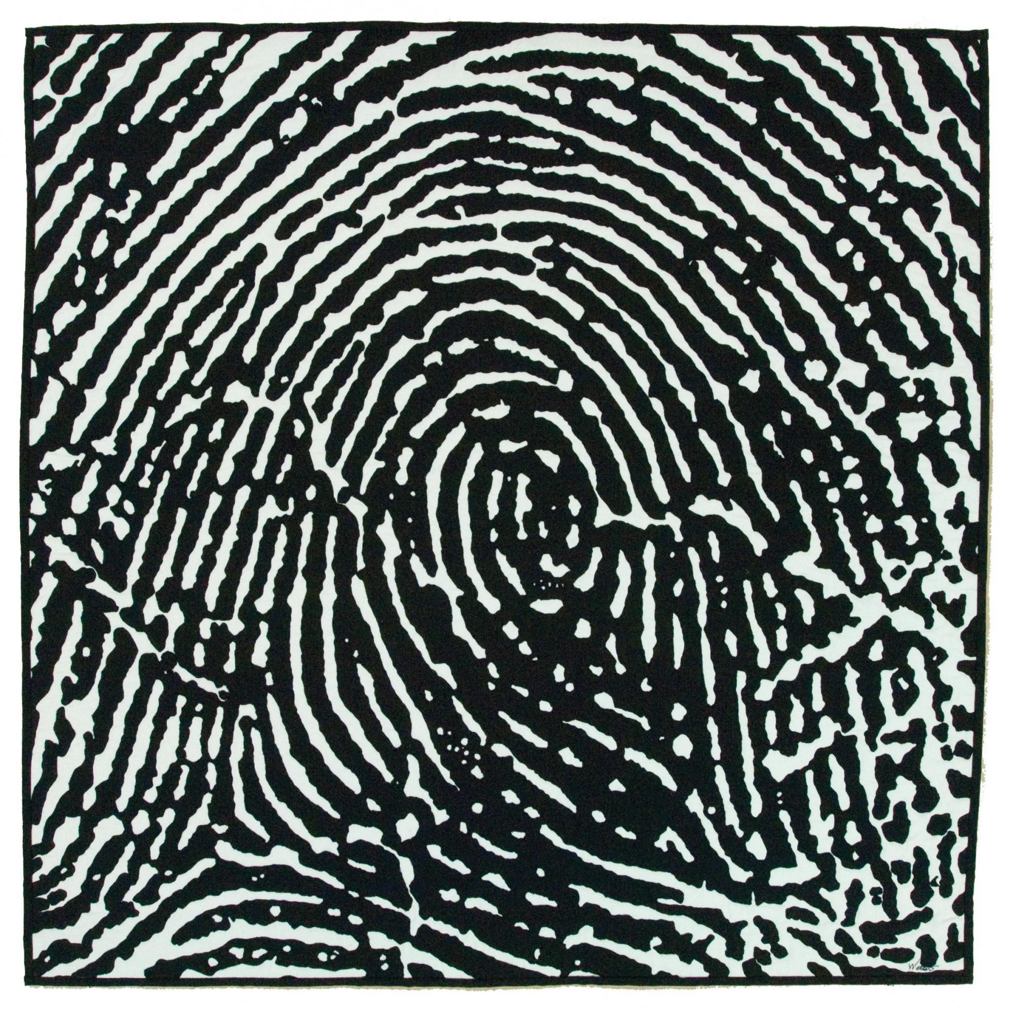 Fingerprint Series