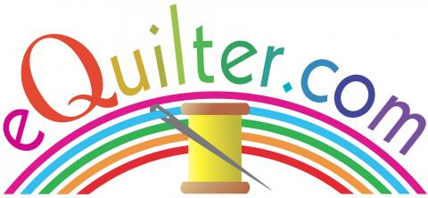 eQuilter Logo
