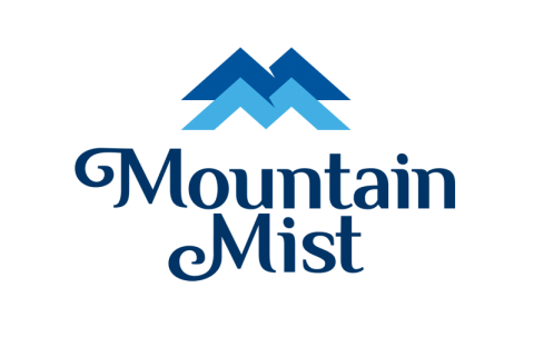 Mountain Mist Crafts Logo