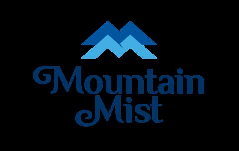 Mountain Mist Crafts Logo