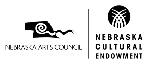 Nebraska Arts Council and Nebraska Cultural Endowment