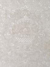 Oreiller or Pillow Cover